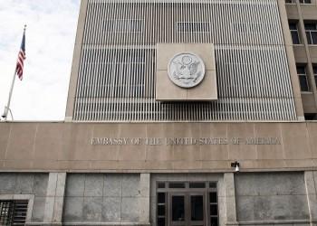 «ليماك» التركية ترفض المشاركة في بناء السفارة الأمريكية بالقدس