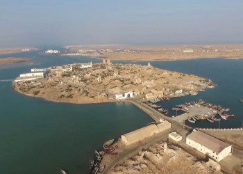 السودان يشيد بمشروعات قطرية بـ4 مليارات دولار لتطوير «سواكن»