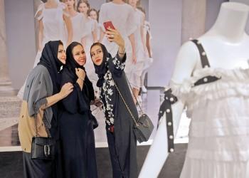 دراسة: 51% من السعوديين يلتقطون «سيلفي» بشكل يومي