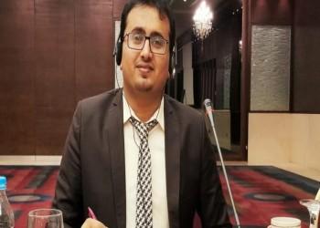 «الجنوبي اليمني» يتهم قطر بدعم الحوثيين لخدمة إيران