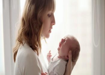 دراسة: الولادة تصيب خلايا المرأة بـ11 عاما من الشيخوخة