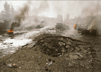 350 قتيلا وجريحا بهجمات لـ«الدولة الإسلامية» في السويداء السورية