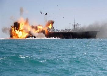 الإمارات ومصر تدينان هجوم الحوثيين على ناقلتي نفط سعوديتين