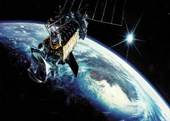 استعدادات مصرية لإطلاق قمر صناعي جديد بدعم صيني