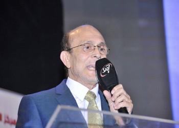 «خيبتنا».. مسرحية مصرية جديدة لـ«محمد صبحي» تناقش مشكلات المنطقة