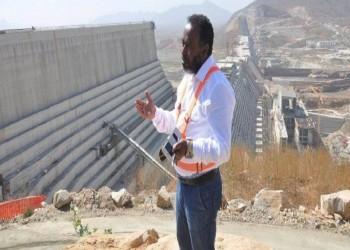 أسباب حزن الإثيوبيين على مقتل مدير مشروع «سد النهضة»