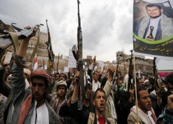 الحوثيون يجبرون منتسبي الجيش بصنعاء على الخضوع لدورات طائفية