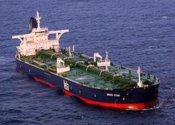 «ستراتفور»: ماذا يعني الهجوم الحوثي على ناقلات النفط في باب المندب؟