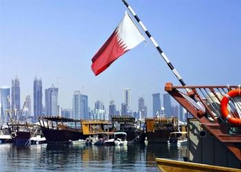 الصادرات القطرية تنمو بنسبة 28%.. والواردات 7.4%