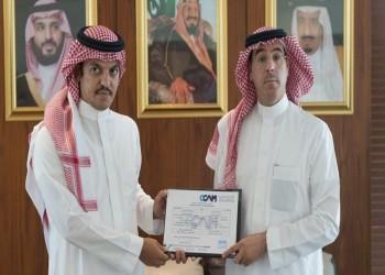 السعودية تمنح الرخصة الثالثة لدور العرض السينمائية لـ«الراشد-إمباير»