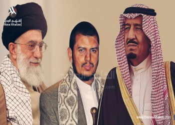 لماذا تراجعت السعودية في باب المندب؟