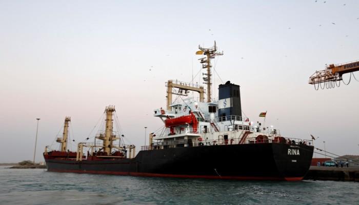 «هآرتس»: هجمات البحر الأحمر تشعل المواجهة الأمريكية الإيرانية
