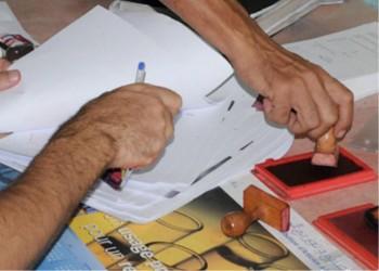 بعد «فضيحة التزوير».. لجنة لفحص شهادات موظفي الدولة بالكويت