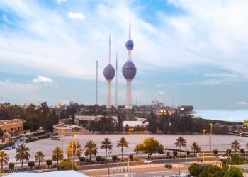 الكويت تسعى لإنهاء خدمة 8500 وافدا خلال 2018