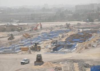 السعودية تنجز 30% من أعمال البنية التحتية لتطوير العوامية