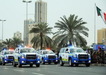 السلطات الكويتية توقف لبنانيا وصف عقول أهل الخليج بـ«النعال»