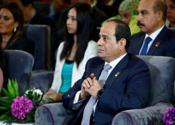 «ارحل يا كيكي».. وسم مصري جديد يطالب «السيسي» بالرحيل