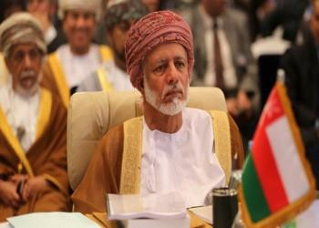 سلطنة عمان تعلن رسميا استعدادها للوساطة بين أمريكا وإيران