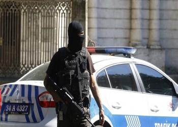 مقتل امرأة تركية ورضيعها بهجوم لتنظيم «بي كا كا» جنوبي البلاد