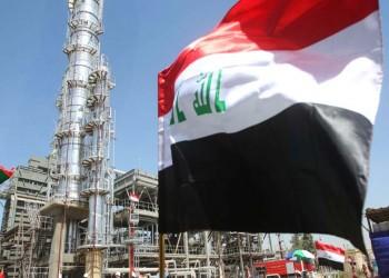 ارتفاع صادرات النفط العراقي في يوليو.. 3.543 مليون برميل يوميا