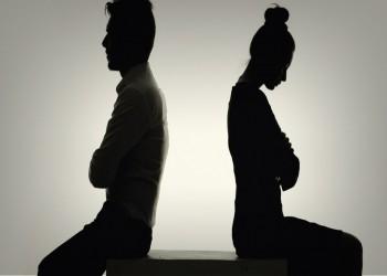 كارثة المركز الأول.. وسم «الطلاق المصري» يتصدر «تويتر»