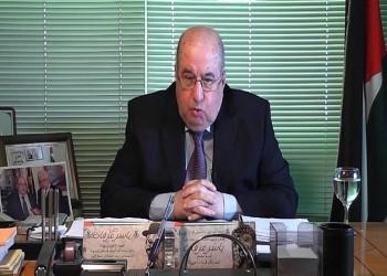 المجلس المركزي الفلسطيني يعتزم الانعقاد منتصف الشهر الحالي