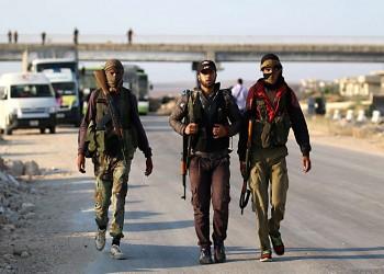محللون يستبعدون هجوم النظام السوري على إدلب بسبب تركيا