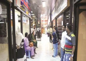 الكويت ترفض فرض الفلبين رسوم تأمين على مكاتب العمالة