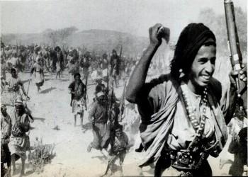 الحوثيون والقبيلة.. المساومات وغيرها