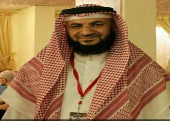 جريمة بشعة .. آسيويون يقتلون إمام مسجد ويقطعونه إربا بالبحرين