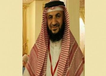 """البحرين تبدأ توطين الإمامة والأذان عقب مقتل """"الزيادي"""""""