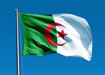 الجزائر تدعو كندا إلى احترام السيادة السعودية