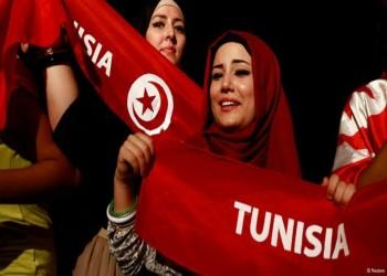 في عيد المرأة التونسية.. ترقب لقوانين مساواة الجنسين والحريات