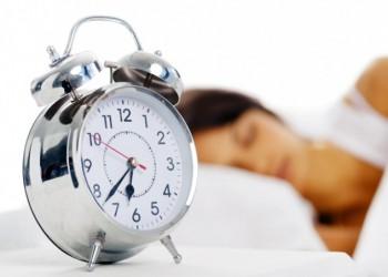 دراسة: النوم أكثر من اللازم مؤشر على الموت المبكر