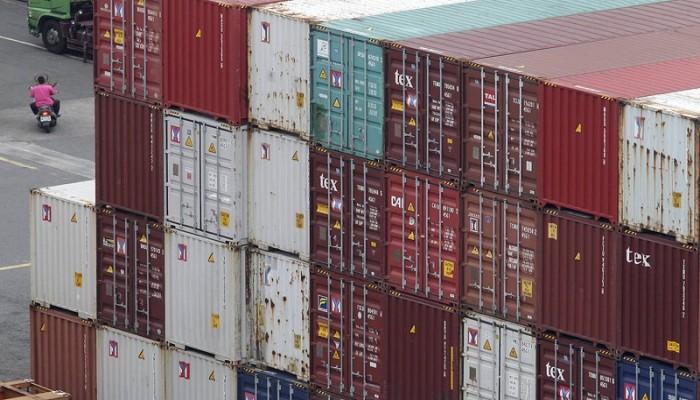الفائض التجاري السعودي مع دول الخليج 134 مليار دولار