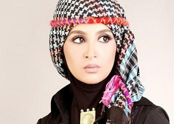 """صور """"حنان ترك"""" بـ""""إنستقرام"""" تثير الجدل حول خلعها للحجاب"""