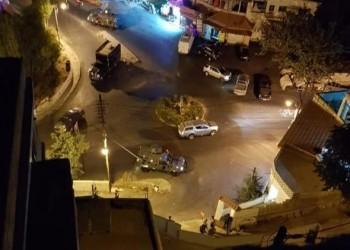 """الأردن يعلن القبض على 3 أشخاص """"مرتبطين"""" بخلية السلط"""