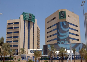 """محكمة بريطانية تحبس مالك شركة سعودية لصالح """"زين"""" الكويتية"""