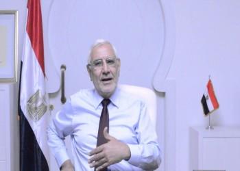 """تجديد حبس """"أبوالفتوح"""" 45 يوما بالتحريض ضد الدولة"""