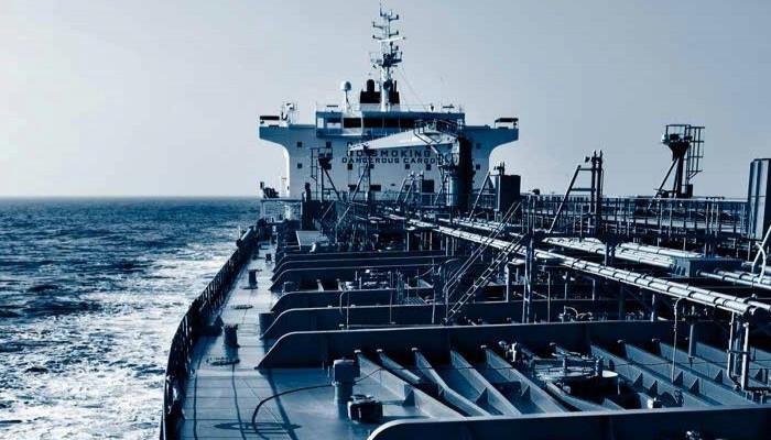 القرم تعتزم إطلاق خط عبارات مباشر مع تركيا