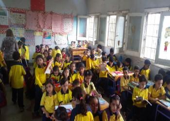 """متحدث """"التعليم"""" المصرية يعترف: نحن في المركز الأخير عالميا"""