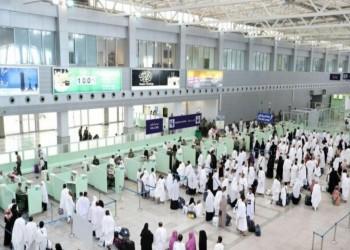 قطر تكذب تقارير إعلامية: مواطنونا لم يتمكنوا من الحج
