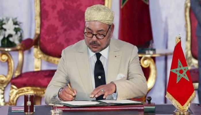 المغرب.. عفو عن 11 من المدانين في احتجاجات الحسيمة