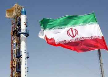 إيران: برنامجنا الصاروخي تحد لـ(إسرائيل) والسعودية