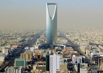 الاستثمارات السعودية بالخارج تقفز لأعلى مستوياتها بالربع الأول 2018