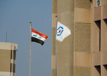 """""""الكهرباء"""" العراقية تنتظر رد السعودية بخصوص تعاون واستثمارات بالطاقة"""