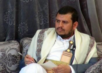 """محافظ صعدة: """"الحوثي"""" لم يغادر اليمن ويتردد بين 3 معاقل"""