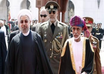 لماذا يجب ألا تضغط واشنطن على عمان لقطع علاقاتها بإيران؟