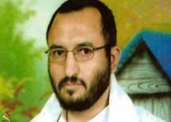 """""""التحالف"""" يقتل أحد أعمام زعيم """"الحوثيين"""" غربي اليمن"""
