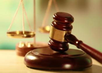 """محكمة مصرية تقضي بإعدام 6 أشخاص بقضية """"كمين الخصوص"""""""